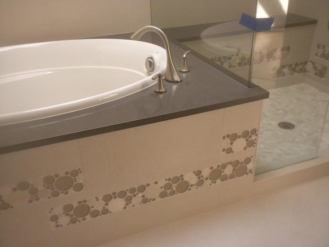 Bathroom Remodel | Golden, Denver, CO | Kinsman ...