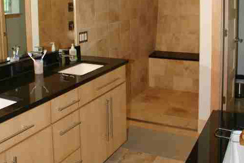 Custom builders remodeling contractors golden denver co - Bathroom remodel contractors denver ...